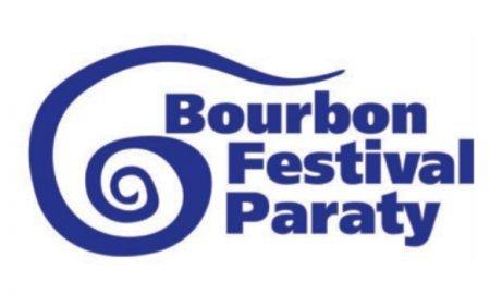 bourbon festival 1