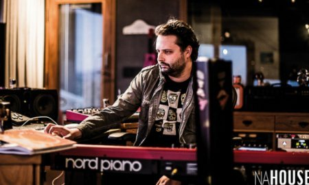Eduardo Pepato 1