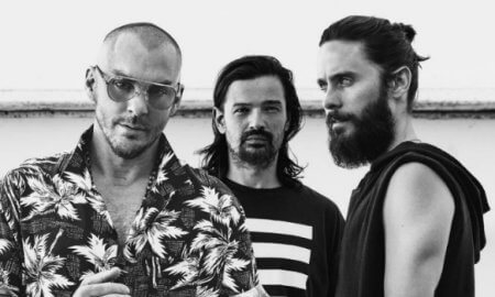 30 seconds to mars 1