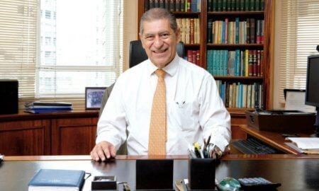 Roberto Mello 1