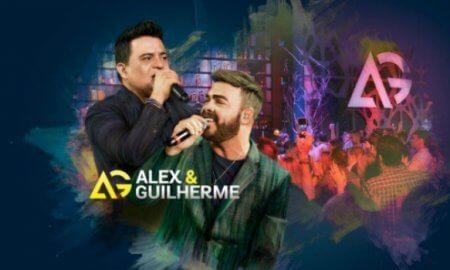 alex e guilherme 1
