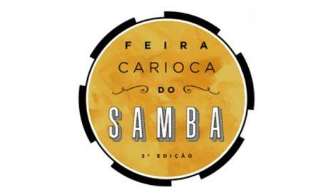 feira do samba 1