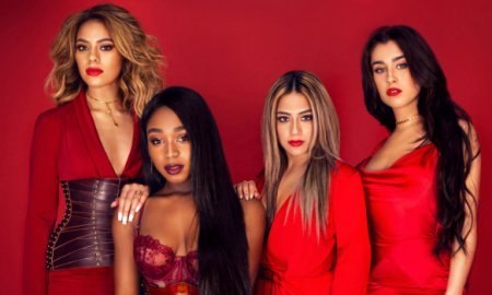 fifth harmony 1