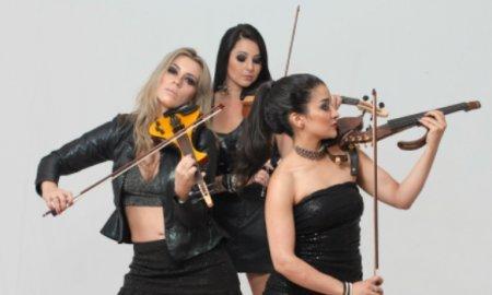 Trítony Trio 1