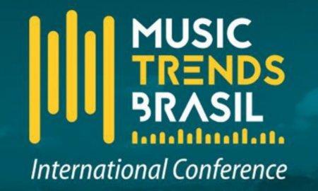 music trends brasil 1