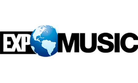 expomusic logo 1