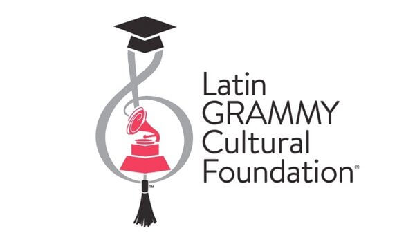 latingrammy_600