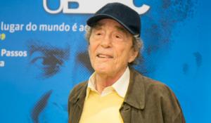 André Midani