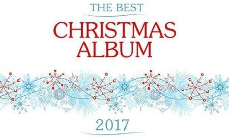 christmas album 2017