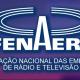 FENAERT 1