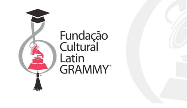 fundação latin grammy