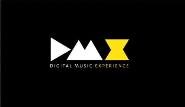dmx 2018