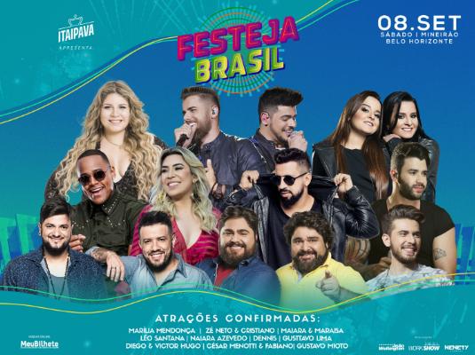 festeja brasil1