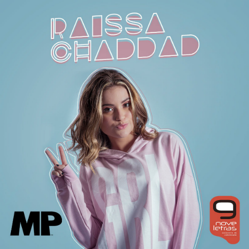 raissa chaddad mp