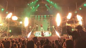 Show Dennis DJ
