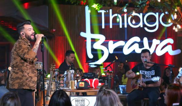 thiago brava2