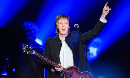 Paul-McCartney-600x350