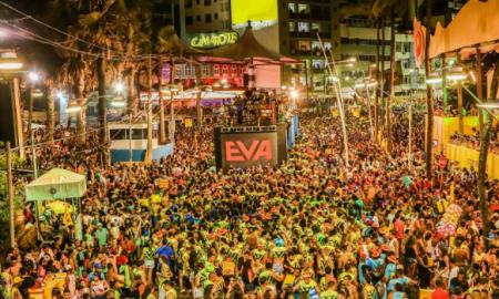 carnaval salvador2