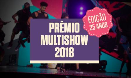 multishoww