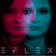 reflexo1