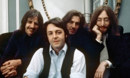 the-beatles-rock-n-roll-paul-mccartney-george-harrison-revolver-600x350