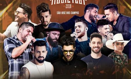 vale music fest