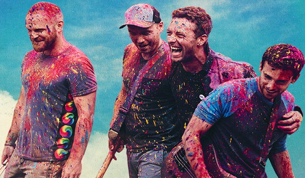 5252_Coldplay