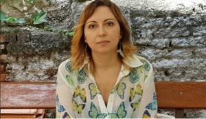 Fabiana_Batistela