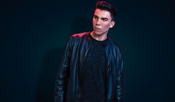 KVSH: Um dos grandes hitmakers da e-music