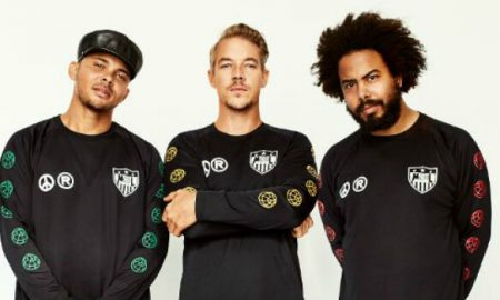 Major-lazer-1