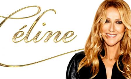 celine44