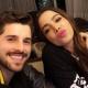 Alok e Anitta | Foto: Reprodução/Twitter