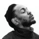 Kendrick Lamar | Foto: Peter Yang/Variety