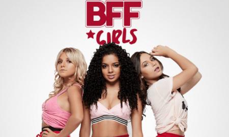 bffgirls-min