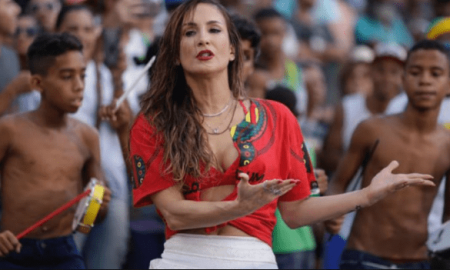 claudialeitte2-min