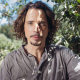 Chris Cornell | Foto: Casey Curry/Invision/AP