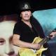 Carlos Santana | Foto: Adriano Scognamilo/Rolling Stones