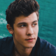 shawnmendes2-min