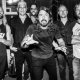 foofighters2-min
