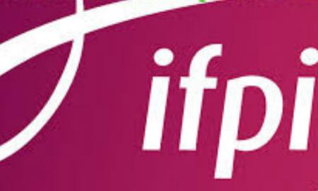 ipfie