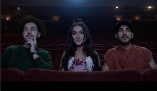 melim cinema1