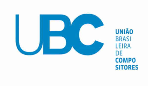 ubc logo2