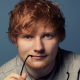 ed sheeran press1