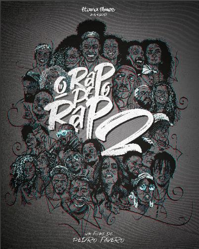 poster rap2