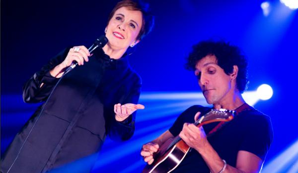 Leila Pinheiro_po