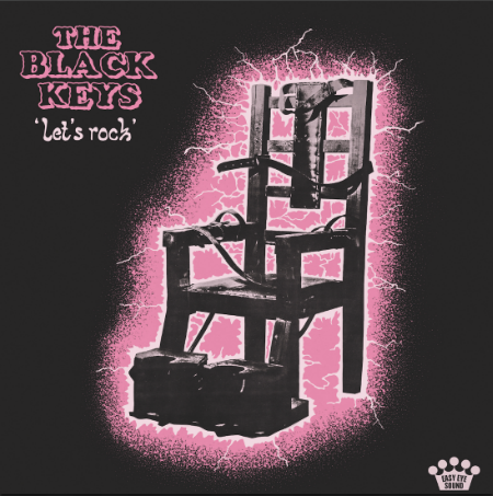 capa black keys1