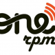 onerpm1