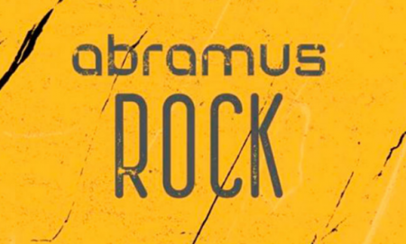 abramus rock cartaz
