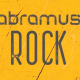 abramus rock cartaz
