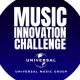 universal challenge1